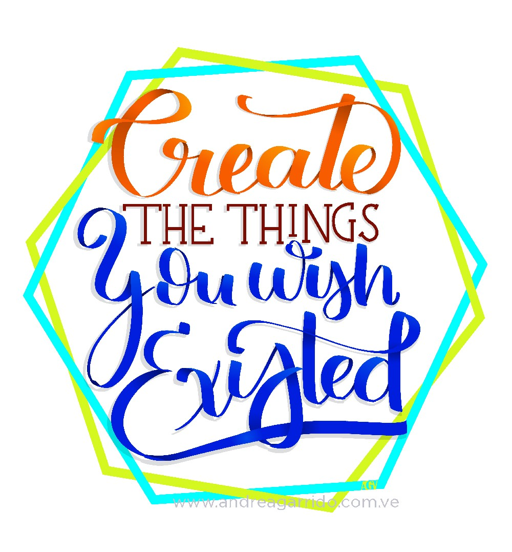 create-the-things-you-wish-existed-Andrea-Garrido-V-WEB