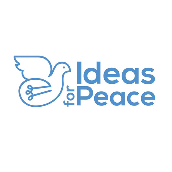 Preview Ideas for peace 2