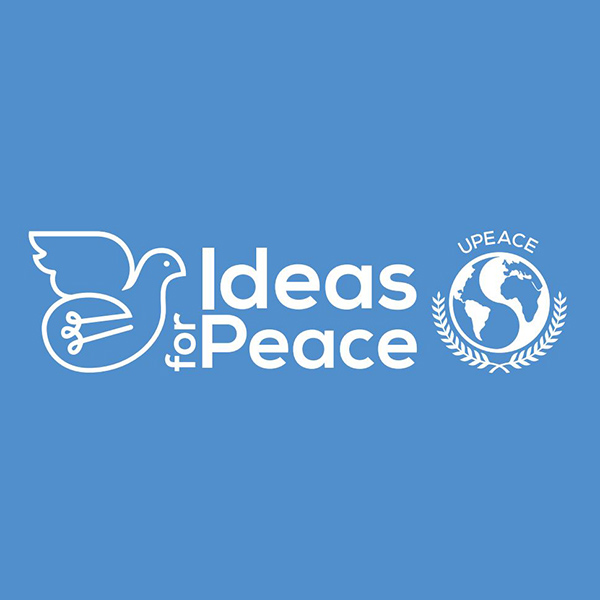 Preview Ideas for peace